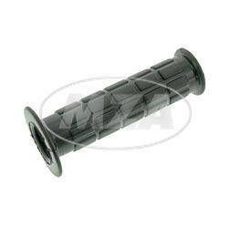 Drehgriffüberzug (Griffgummi) Waffelmuster