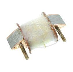 Ladespule 8305.1-110/1  Elektronik 6/12V