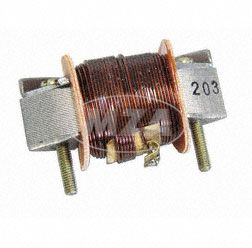 Lichtspule 8305.2-120/1 (12V 42W Bilux-Hauptl. Kennz. 203) S51N,,SR50C,CE,SR80CE,SR50/1,SR80/1B