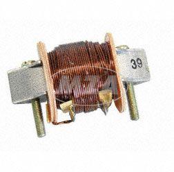 Lichtspule 8305.2-130/1 (12V 21W, Lade- u. Bremslichtspule) S51,SR50
