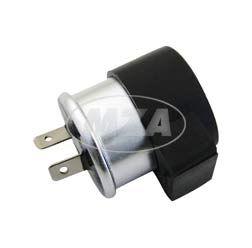 Blinkgeber - elektronisch 6-12V - 5-45W - universal