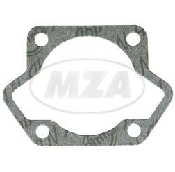 ABIL-Zylinderfußdichtung für M500-M700-Motoren, Stärke: 0,25 mm