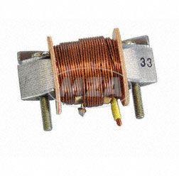 Lichtspule 8305.1-130/1 - 6V, 21W - zum Rücklicht, zur Ladeanlage