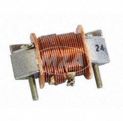 Lichtspule 8305.1-120/1 (6V 35W, Hauptlichtspule) (nur 6V-Ausf.) S51,S70
