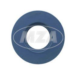 Wellendichtring LYO 22x47x7