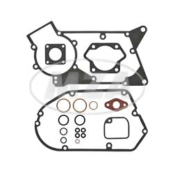 Premium-Dichtungssatz für M500-700-Motoren