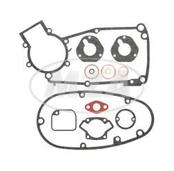 Premium-Dichtungssatz für S50 + KR51/1, M53/2-Motor