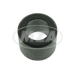 Bushing (bearing bush for clutch lever at engine, plastic) S51, SR50