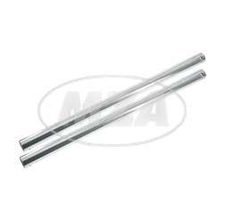1x Tragrohr f. Telegabel SR50, SR80 (Standrohr 29,65mm)