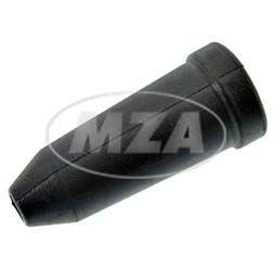 Schutzkappe für Seilzug Kupplung und Handbremse