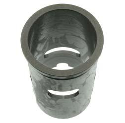 Zylinderlaufbuchse 45,00  (Rohling=Untermaß) S70