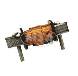 "Lichtspule 8307.10-120/1""Made in Germany"" (6V25W Hauptlichtspule) S51/1B4 (nur 6V-Ausf.)"