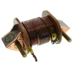 """Lichtspule 8307.8-130/1""""Made in Germany"""" 21W S51N,B1,KR51/2"""