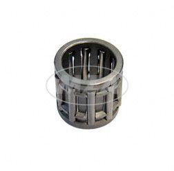 Nadelkranz K12x16x16 Kolbenbolzen (0-Maß) Simson S70 (für untengeführte Welle-keine Anlaufscheiben 1,5mm!)