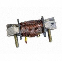 Lichtspule 8307.10-130/1 (6V 21W m. Anzapfung, Abzweigung) - für S51, S70