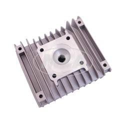 Tuningzylinderkopf S61 - ø 41,00 mm - langes Zündkerzengewinde