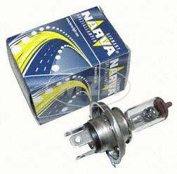 Scheinwerferlampe NARVA 12V 35/35W PX43t HS1 Halogen-Bilux