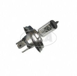 Biluxlampe 12V 60/55W H4 PT43t    54 182 H4