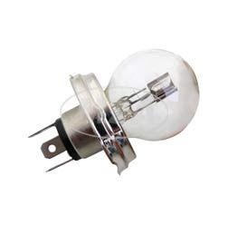 Scheinwerferlampe 12V 45/40W Halogen-Bilux P45t  45152