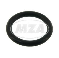 O-Ring (Rundring) 12x2 - NBR-70 - für Kickstarterwelle - Simson Motor M531-743 // Hauptbremszylinder -  SW-MZ