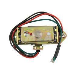 Ladeanlage 8871.5/1 -  KR51/2 L  - 35 Watt