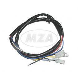 Kabelsatz 8305.1 - 170  ( S51 Elektronik)