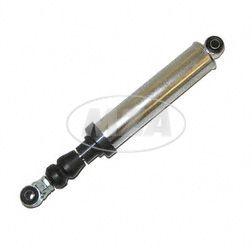 Stoßdämpferelement, vorn, chrom KR51