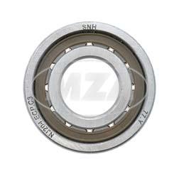 Zylinderrollenlager SNH - NJ204 ECP/C3