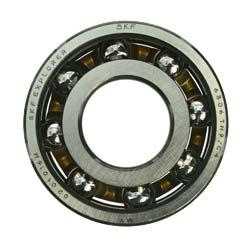 Kugellager 6306 C4 T9 (TN) (SKF-MARKENLAGER) Kurbelwelle, li. u. re. ETZ250,ETZ251,ETZ301, TS250/1
