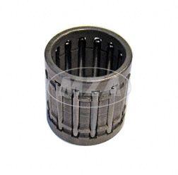 Nadelkranz  KK 18x22x24 Kolbenbolzen (durchgehende Nadeln/einreihig) ETZ 250,251/301 TS 250,250/1
