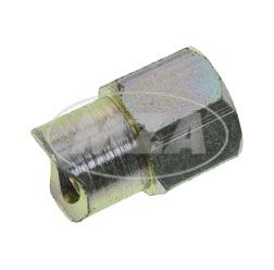 Bremsstellmutter S53CX,S83CX