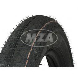Reifen 2.50 - 16   K36/1   41 J-