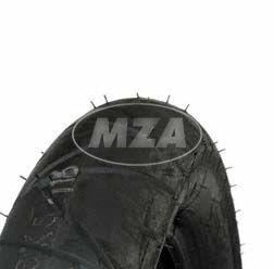 Reifen 2,75 - 16 M/C   K 55   46 P-