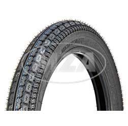 Reifen, 3.25-16 Zoll, TT, 55P, Reinf., Profil K33