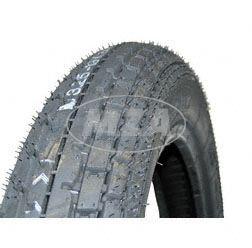 Reifen 3,25-19 M/C  K34   54H