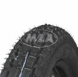 Reifen 2,75 - 16 M/C   K 32   46 M-