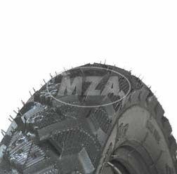 Reifen 2,75-16 M/C   K42   46 M-