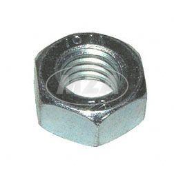 Tuerca hexagonal M8-10-A4K (DIN 934)