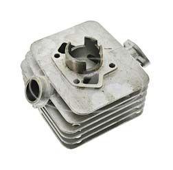 50 cm³-Zylinder, solo - Ø38mm, 40 km/h-Ausführung - für M500-Motor