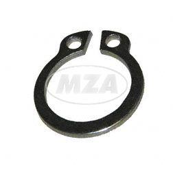 Sicherungsring 12x1-FSt (DIN 471)