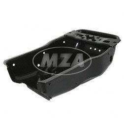 Werkzeugbehälter - SR50/1, SR80/1 - für X-Roller