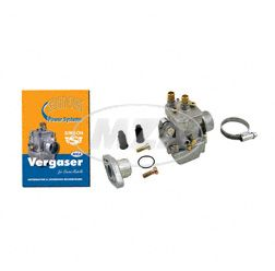Vergaser, kpl. BING 17/14/1108 - (40km/h-Variante) SR50/1