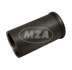Zylinderlaufbuchse 45,00 - Rohteil, unbearbeitet für S70-Zylinder