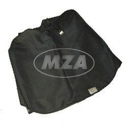 Knieschutzdecke mit dickem Futter SR50, SR80 X-Typ