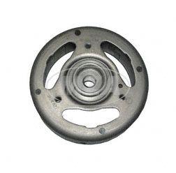 Rotor (PVL)