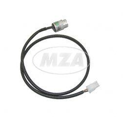 Sensor VAPE S06 für Mokik Simson SC / TS 50  (45 km/h)