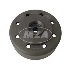 Rotor Vape A70R-5-C (Magnete eingegossen)