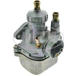 Rennvergaser BVF 19N1-11