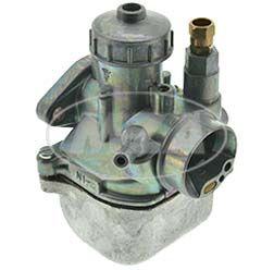 Rennvergaser BVF 19N1-12 SR50, SR80, KR51/1, KR51/2