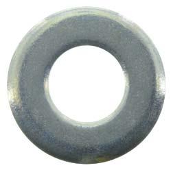 Scheibe A8,4-ST-A4K (DIN 134) - 8,4x18 - 2,0